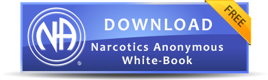 Download Narcotics Anonymous White Book